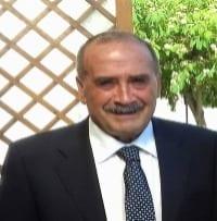 Gino Meoli