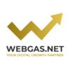 Logo_WebGas_gold_vertical_1-1_tagline_bordi