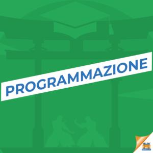 Corsi di Programmazione